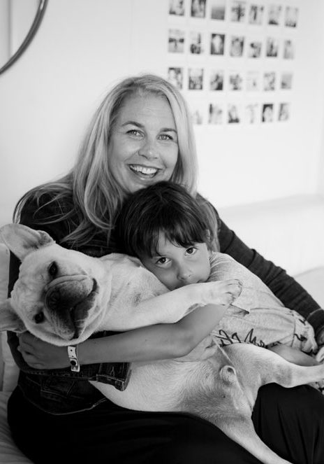 Kelli-and-Son-BW-500